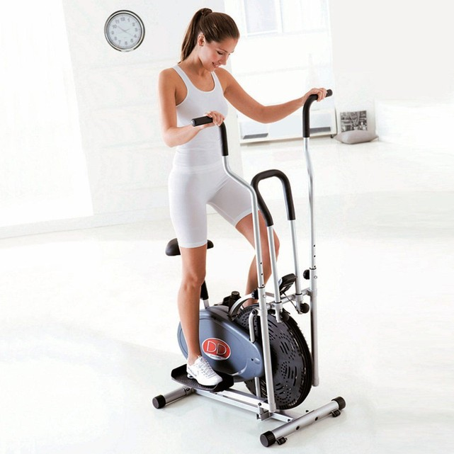 sport fitness et remise en forme. Black Bedroom Furniture Sets. Home Design Ideas